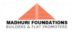 Madhuri Foundations Builders & Flats Promoters
