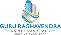 Guru Raghavendra Constructions
