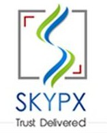 Skypx Builders Private Limited