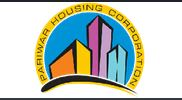 Pariwar Housing Corporation