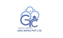 GRC Infra Pvt Ltd