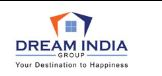 Dream India Group