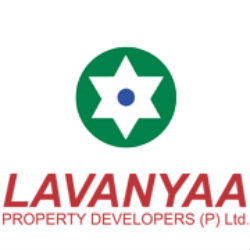 Lavanyaa Property Developers Private Limited