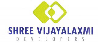 Shree Vijayalaxmi Developers