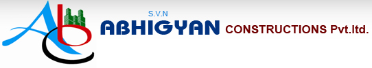 Abhigyan Constructions Private Limited