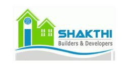 Shakthi Builders & Developers