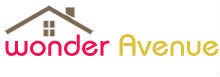 Wonder Avenues Private Limited