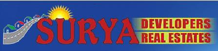 Surya Developers & Real Estates