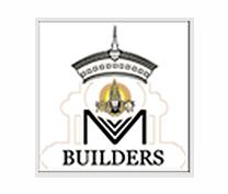 MVV Builders