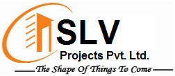 SLV Projects Private Limited