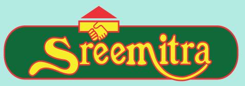 Sreemitra Group
