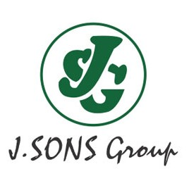 J.Sons Developers