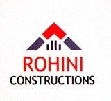 Rohini Constructions