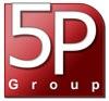 5P Group