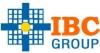 India Builders Corporation