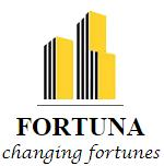 Fortuna Projects India Private Limited