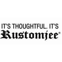 Rustomjee Developers