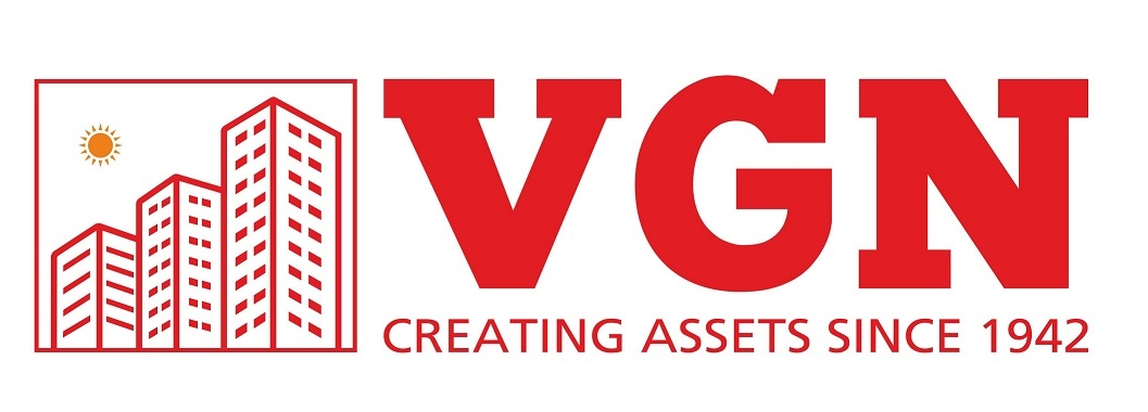 VGN Homes Private Limited