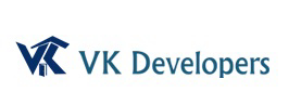 VK Developers