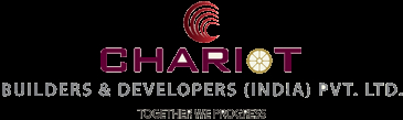 Chariot Builders & Developers India Pvt Ltd