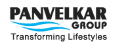 Panvelkar Group