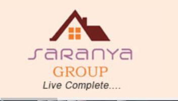 Saranya Group