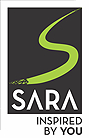 Sara Builders and Developers