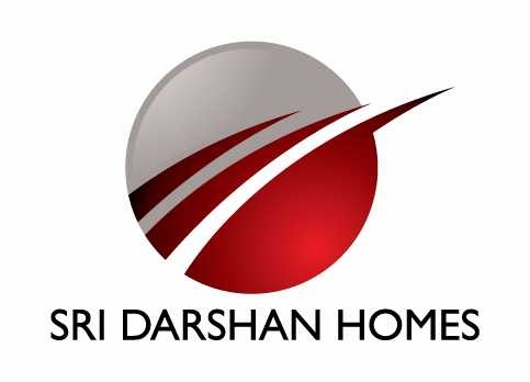 Sri Darshan Homes