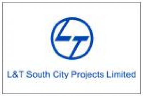 L&T South city Projects Ltd