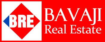 Bavaji Real Estates