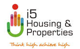 I5 Housing & Properties