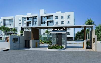 casagrand-primera-in-manapakkam-elevation-photo-1otj