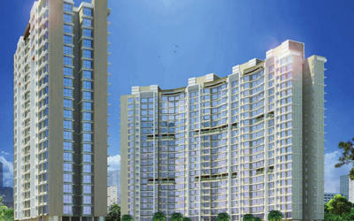 arkade-earth-gardenia-in-kanjurmarg-east-elevation-photo-1ucj