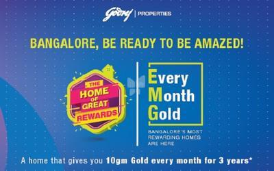 godrej-air-nxt-in-469-1571485075509