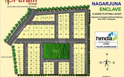 peram-nagarjuna-enclave-in-1507-1582540019366