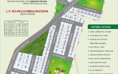 suvidha-projects-maheshwaram-in-571-1582718811130