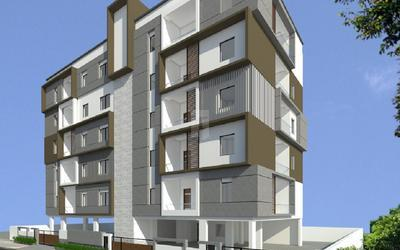 Sahitis Kondapur Apartment-in-554-1560239203188
