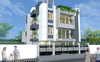 sreerosh-orchid-in-97-1560506630513