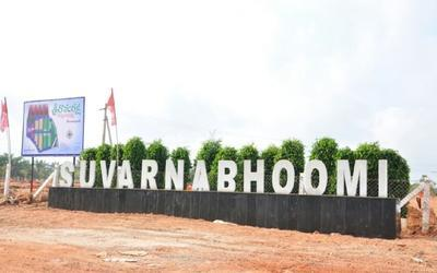 suvarnabhoomi-sreeramaraksha-in-2738-1560774417215