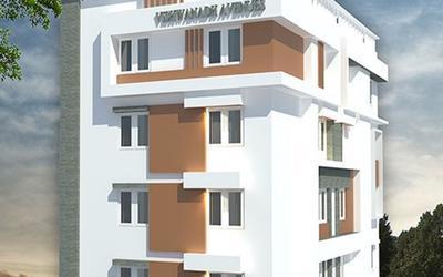 vishwanadh-avenues-v12b-in-712-1560843475425