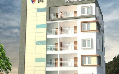 vishwanadh-avenues-v14-in-712-1560843997802