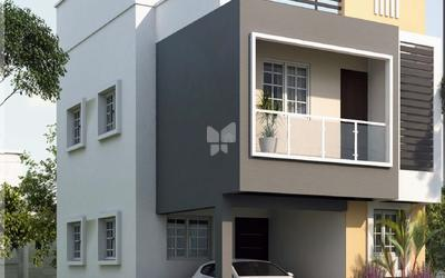 astrantia-villas-in-178-1560936578936