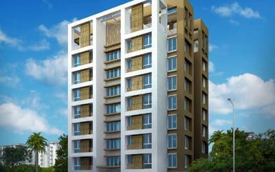 vardhaman-vatika-building-e-in-1990-1561028195199