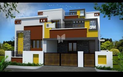 sri-krishna-residency-in-797-1561035145750