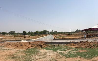 anandanilayam-sri-balaji-township-in-779-1561096271630.
