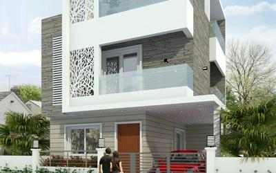 vishnu-sowjanya-villas-in-80-1561125574413