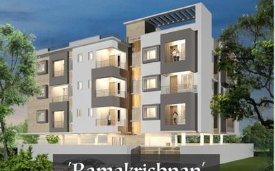 madhurams-ramakrishnan-in-187-1561379304600