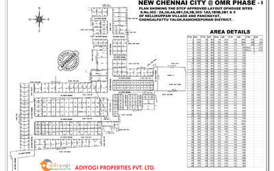 new-chennai-city-in-27-1561444835001