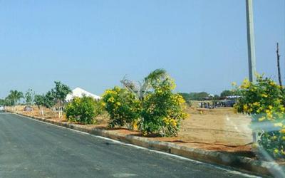 north-face-ramalingeswara-swamy-vanam-plots-in-537-1561640430323