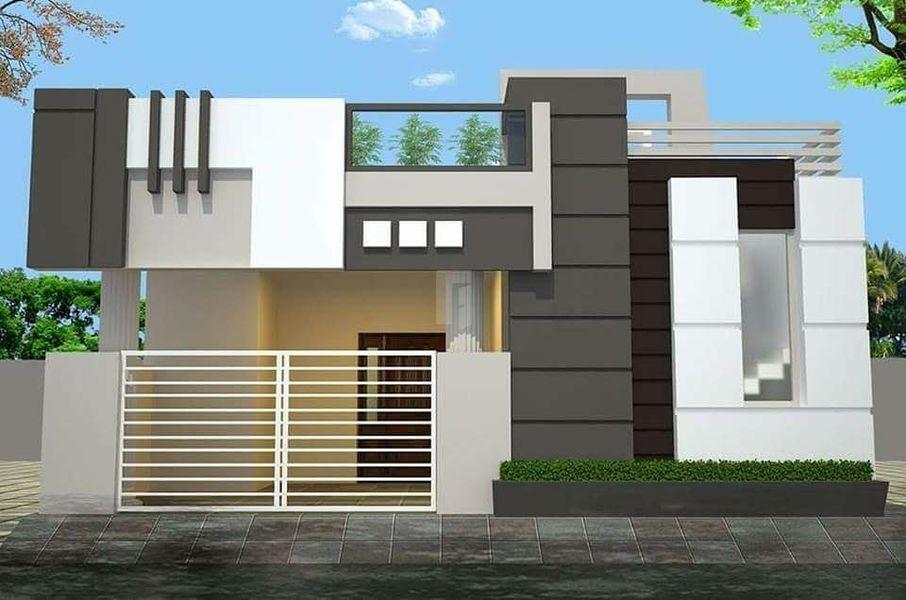 AK Laxshmi Enclave - Project Images